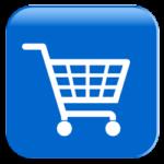 shopping-cart-icon1